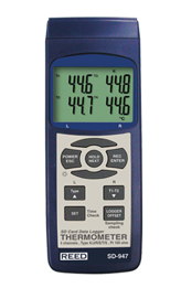 Computer based Instruments & Test Equipment